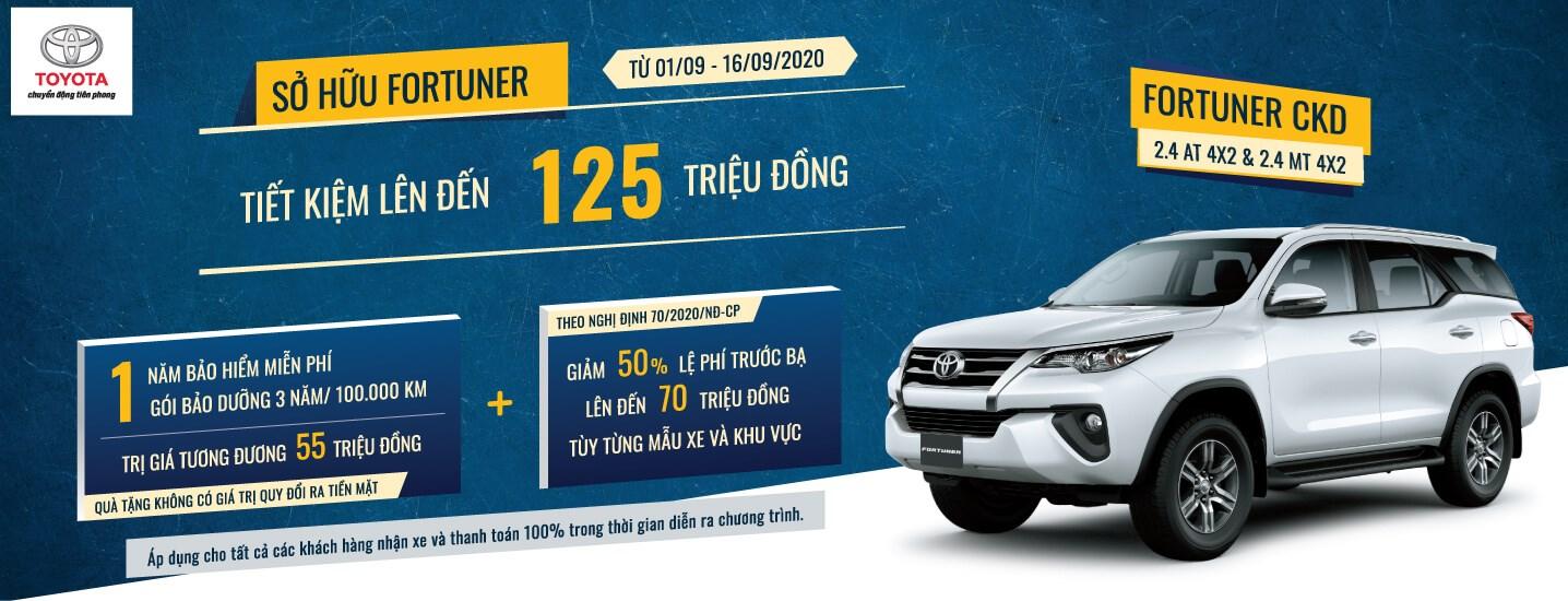Toyota Nam Định